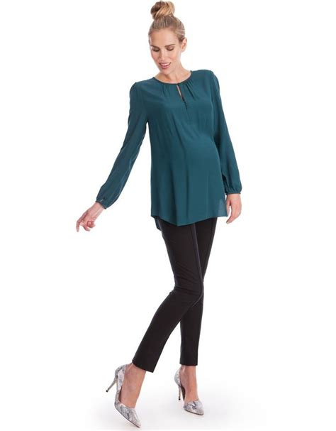 maternity work 17 best ideas about maternity work clothes on maternity work fall maternity