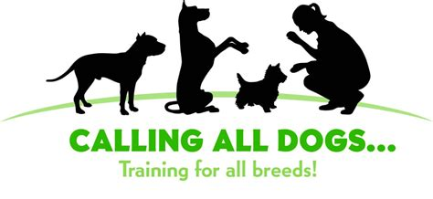 calling all dogs calling all dogs closed pet 56 harvester ave batavia ny united