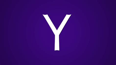 Yahoo Search Australia Yahoo7 Australia Drops Ripoff Report From Search Results