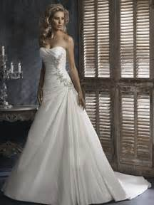 best deals on wedding dresses 17 wedding dresses that would make you want to a