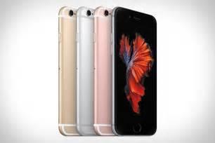 best deals black friday usa 画像 更新中 デザインが判明か iphone7の噂や流出情報 スペックなど最新情報についてまとめ