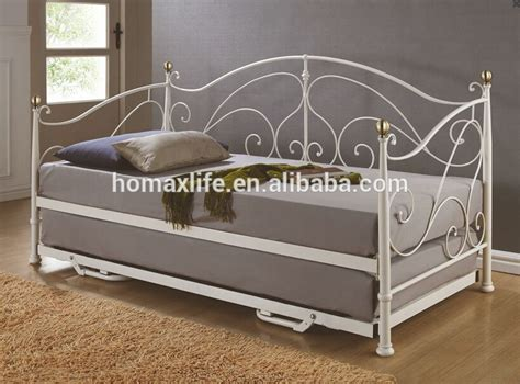 wrought iron sofa cum bed cheap wrought iron sofa cum bed designs buy cheap
