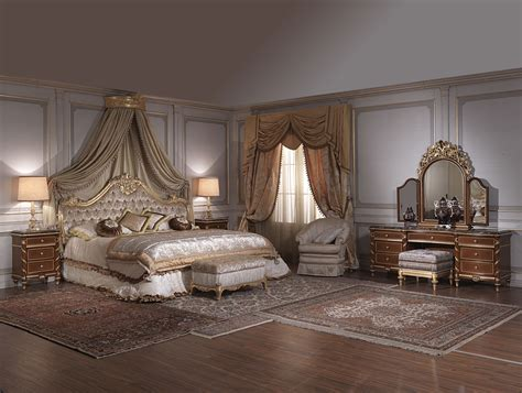 18th Century Bedroom Furniture Classic Italian 18th Century Bedroom Dressing Table And Tables Louis Xv Vimercati