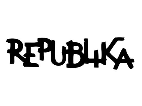 film dokumentalny republika narodziny legendy