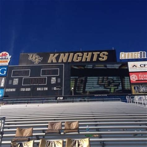 Bright House Networks Orlando Fl by Bright House Networks Stadium 24 Photos 14 Reviews
