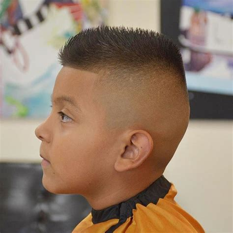 comb over or shave it 72 comb over fade haircut designs styles ideas