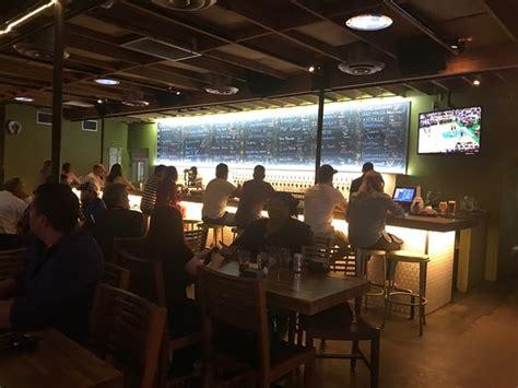 phoenix ale house angels trumpet ale house phoenix restaurant reviews phone number photos