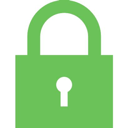 icone cadenas png padlock free security icons