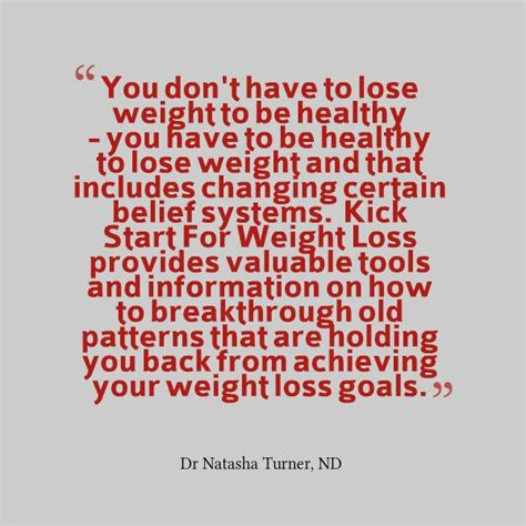 Turner Hormone Detox by 10 Images About Quot Hormone Diet Quot Dr Turner I