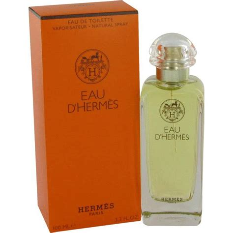 Parfume Parfum Minyak Wangi Cologne eau d hermes perfume for by hermes