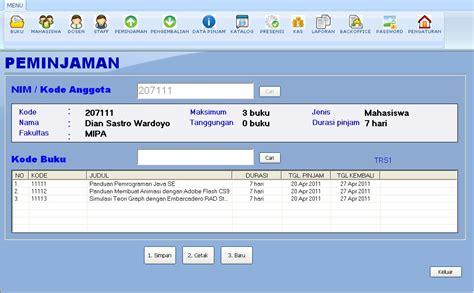 kolom blog gratis download software tips n trik software minimarket program minimarket aplikasi minimarket