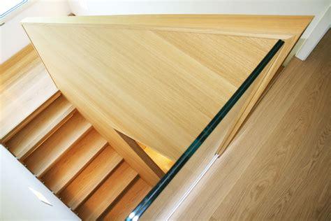 scale autoportanti per interni scale autoportanti per interni progettazione e realizzazione
