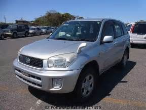 Used Cars For Sale In Japan Beforward Used Honda For Sale Japanese Used Cars Stock List 2016