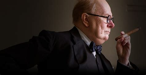 darkest hour december 22 darkest hour review sterling if unnecessary historical