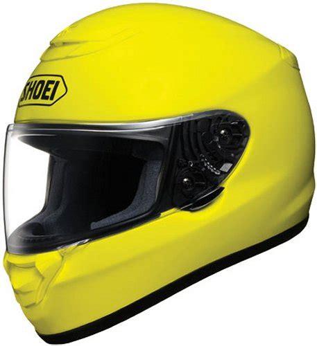 snell approved motocross helmets shoei qwest full face dot snell approved riding helmet
