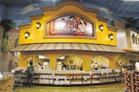 cardenas supermarkets know news good news cardenas markets thriving in hard times