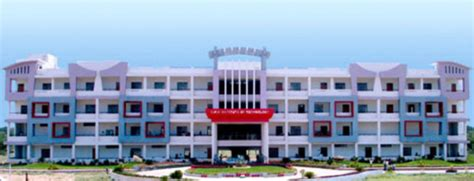 Bnm Mba College Bangalore by Cmr Institute Of Technology Entrance Schedule Results