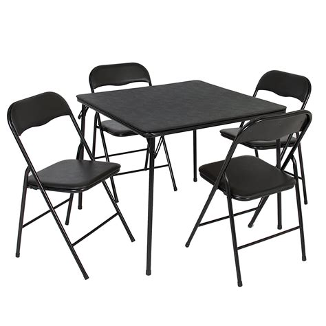 lightweight folding table and chairs lightweight folding table and chairs 100 images