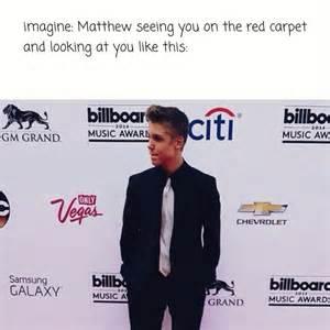 Matt espinosa imagine magcon boys matthew espinosa matthew lee lee