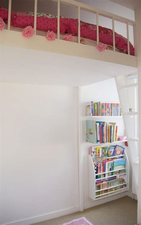 box room epic ideas for box room bedrooms for decorating home ideas with ideas for box room bedrooms