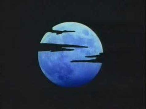 dreamcatcher full moon full moon video logo youtube