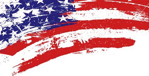 american flag desktop backgrounds wallpaper cave american flag desktop backgrounds wallpaper cave