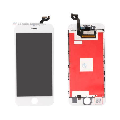 oem iphone 6s plus replacement screen 13 90 original iphone 6s plus replacement screen 13 90