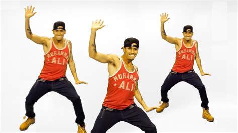 tutorial dance watch me nae nae how to nae nae dance tutorial w cj salvador naenae