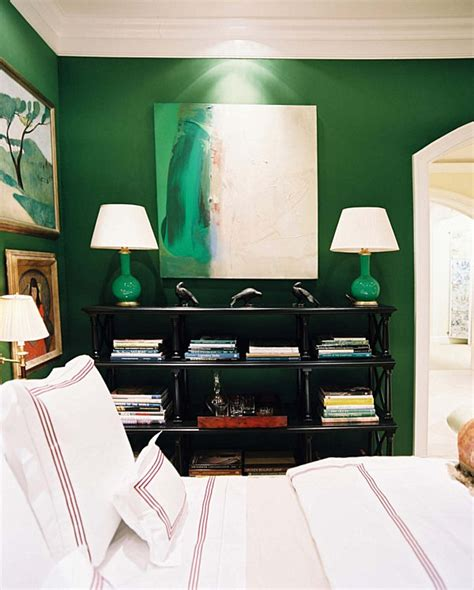 best bedroom colors 2013 emerald green bedroom colors for couples home improvement