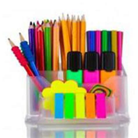 Home Dividers writing materials hua kee paper products pte ltd
