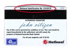 apply for business credit card with ein number nab banking registration
