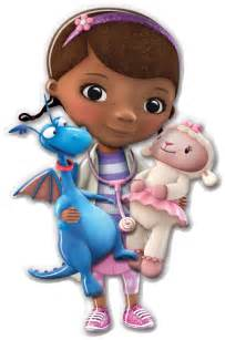 uncle milton wall friends doc mcstuffins free shipping