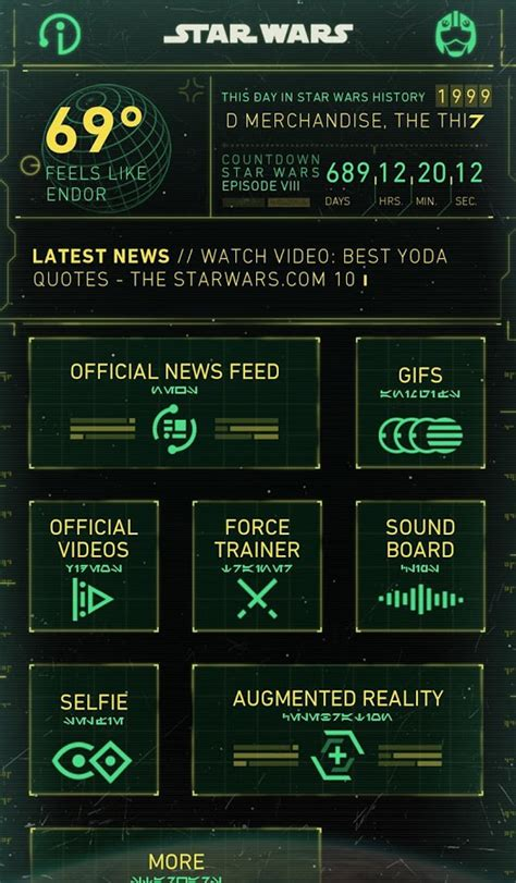 wars app android wars android app chip