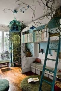 nature themed bedroom 25 best ideas about forest room on pinterest forest