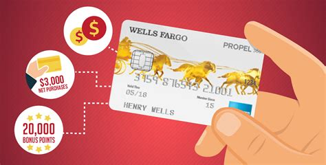 Visa Gift Card Balance Wells Fargo - how long does it take to get a credit card in the mail from wells fargo infocard co