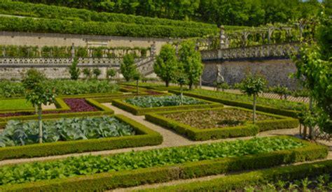 villandry et ses jardins m6 m 233 t 233 o