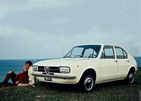 alfasud interni cars in the 1970s cars luxury cars compact cars