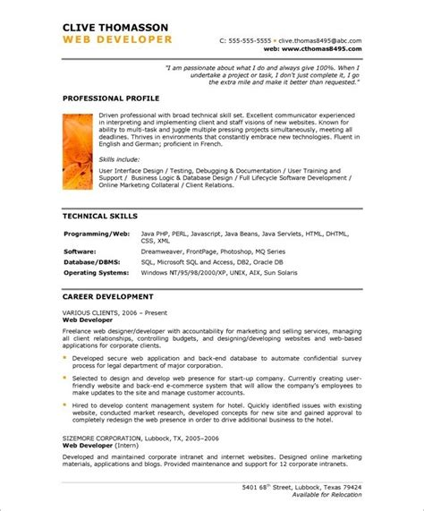 Web Project Manager Resume Sle Exles Of Resumes For Management Exles Of Resumes Esports Product Manager Resume