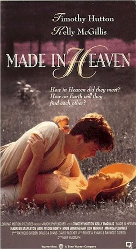 film it is in heaven made in heaven movie review film summary 1987 roger