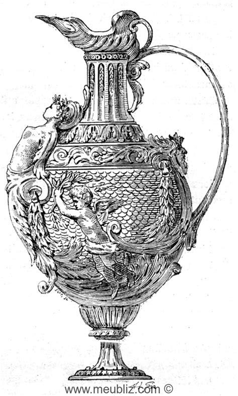 Vase Definition by D 233 Finition D Un Vase