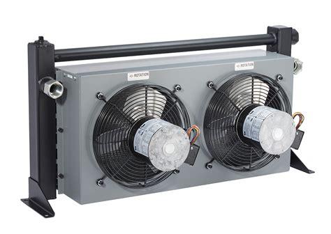fan motor ac unit cost fan motor for ac unit cost