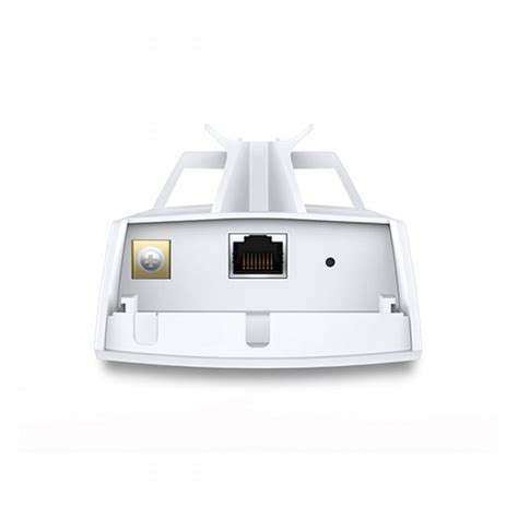 Tplink Cpe220 Outdoor tp link 2 4ghz 300mbps 12dbi outdoor cpe cpe220