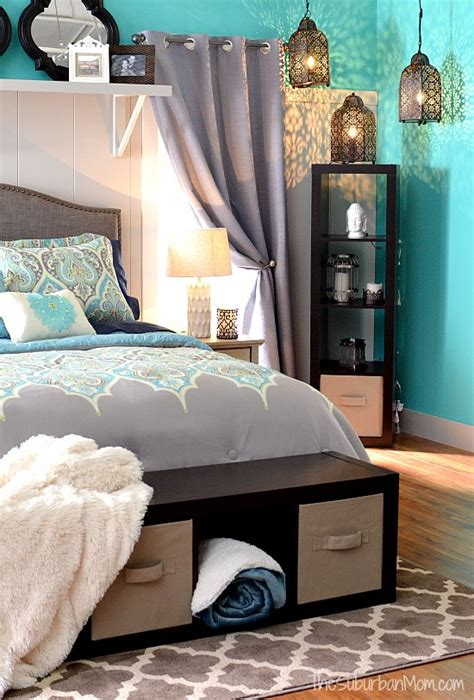 better homes and gardens bedroom ideas a tour and inspiration from better homes and gardens