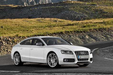 blue book value for used cars 2011 audi a8 security system service manual 2011 audi a5 evaporator install service manual pdf 2011 audi a5 service