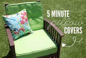 How To Make Cushion Slipcovers Top 10 Easy And Fast Free Sewing Patterns Top Inspired