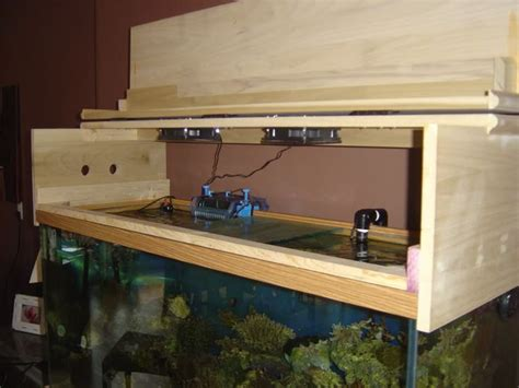 aquarium hood design pin by manoj nair on ideas for our aquarium pinterest
