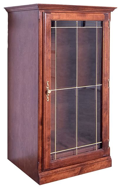 audio tower with glass doors traditional audio tower with glass door traditional