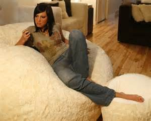 Lovesac Supersac 7 Best Lovesac Images On Pinterest Basement Ideas Giant