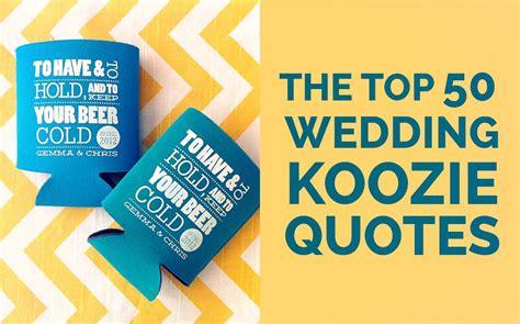 Funny Wedding Sayings For Koozies   www.pixshark.com