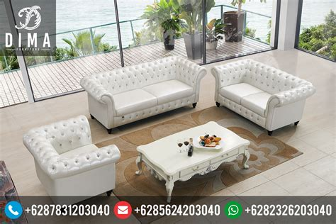 Kursi Sofa Murah Di Medan sofa tamu minimalis murah memsaheb net
